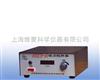 H03-A磁力搅拌器