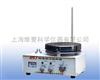 H97恒温磁力搅拌器