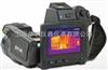 FLIR T440FLIR T440美国红外热像仪