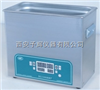 SG2200HPHP系列超声波清洗器