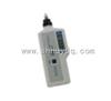 上海專業生產PV63手持測振儀生產廠家