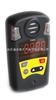 袖珍式矿用氧气检测报警仪(智能型)CY30、0~30.0%VOL