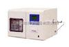 DL-8000 一体化快速测硫仪