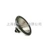 BLE-35RA紫外线灯泡/聚光型紫外线灯泡
