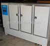 SHBY-90B型混凝土標準養護箱