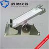 CNY-1压敏胶粘带初粘性试验机