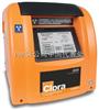CLORA单波长X荧光总氯分析仪