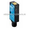 SICK色标传感器KT3W-N1116