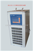 DLSB-3/-15-低温冷却液循环泵