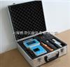 DZ-A型 6参数水质分析仪 台式水产养殖水质分析仪
