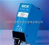 SICK施克颜色传感器CS81-P1112