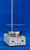 X85-2磁力搅拌器