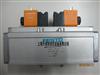 MDH-5/3G-3/4-D-4-24DC FESTO电磁阀