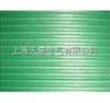 绝缘胶垫3mm