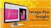 Image-Pro Insight8.0美国IPP显微图像处理软件