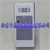ZH10154热辐射检测仪 辐射热计 辐射热强度测量仪 型号:ZH10154