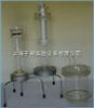 中压层析柱中压大型有机玻璃层析柱(带转换接头)柱内压可到(3-5bar)