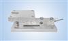 博达SB-(M)称重模板传感器,10吨动态称重模板