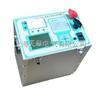 TG 600A高精度智能大电流发生器