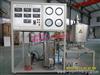华安超临界水氧化实验装置
