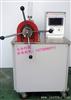 DJB-80A手动、电动计量泵