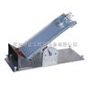 SG-301GB/T4852(滚珠法)胶带初粘性测试仪