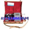 ZH10138煤层瓦斯压力测定仪 型号:ZH10138