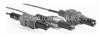 MS石墨材质电导率传感器
