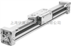 DGC-25-430-KF-PPV-ADGC-25-430-KF-PPV-A价格面议技术支持