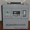 TND-3000VA單相穩壓器(上海永上電器有限公司021-63516777)