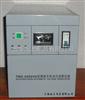 TND-5000VA單相穩壓器(上海永上電器有限公司021-63516777)
