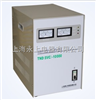 TND-10KVA單相穩壓器(上海永上電器有限公司021-63516777)