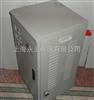 TND-7.5KVA立式單相穩壓器(上海永上電器有限公司021-63516777)