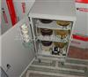 TNS-30KVA三相穩壓器(上海永上電器有限公司021-63516777)