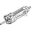 DSL-40-25-270-CC-A-S2-KF-B费斯托量大从优