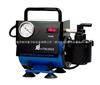 AP-9901S无油真空泵