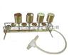 XC-4水质用细菌过滤器 环保型细菌过滤器
