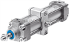 DNGZK-160-400-PPV-ADNGZK-160-400-PPV-A,34447,标准缸带附件