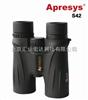 S4208双筒望远镜 S4208