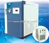 MC系列制冷水循环器