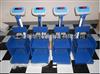 HCS-100-RTHCS-100-RT儿童身高体重测量仪