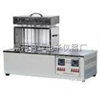 EXH-2智能数控消化器,智能数控消化炉 生产厂家!