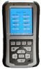 RD-350B宁波瑞德RD-350B现场动平衡仪 国产优质 资料价格