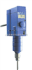 P4强力控制型P4 IKA搅拌器