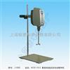 BOS-110-S数显恒速直流电动搅拌机