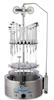 美國Organomation氮吹儀