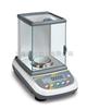 ALJ 250-4A德国KERN实验室分析天平 分析天平  进口内校电子分析天平