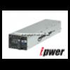HDD15-5-AGHBB5-3/OVP-AG,HCC512-6AG,HBB15-1.5-AG,LPM高功率AC-DC 双路输出 线性电源