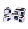 B2510E-MTH 超声波清洗器 机械定时,加热