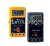 SM500-2数字兆欧表